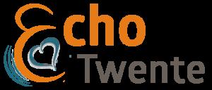 EchoTwente